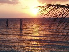 Cancun Holiday Destinations, Cancun, Caribbean, Mexico, Celestial, Sunset, Outdoor, Sunsets, Outdoors