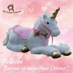 UNIQUE ! COLLECTOR ! Peluche doudou Pantoufles Chaussons Pan Pan ...