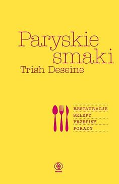 http://www.rebis.com.pl/rebis/public/books/books.html?co=print