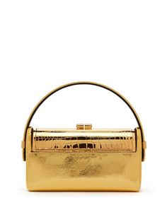 13bcb0dabc8 197 Best MATCHESFASHION.COM images in 2019 | Clutch bags, Hand bags ...