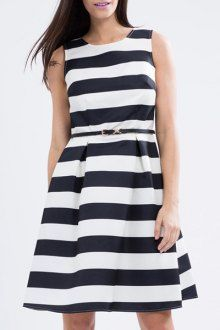 Summer Dresses For Women   White And Sexy Summer Dresses Fashion Online   ZAFUL