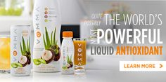 Making a positive difference starts with people helping people, The foundation of Vemma's success lies firmly in the results achieved from our clinically studied, single-formula product line. Check out more details @ http://kstroehbiz.vemma.com