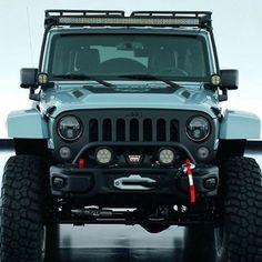 219 best jeeps images in 2019 jeep truck jeep wrangler unlimited rh pinterest com