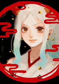 Manga Art, Anime Art, One Piece Fanart, Demon Girl, Nico Robin, Anime Kiss, Amazing Drawings, Best Waifu, Good Manga