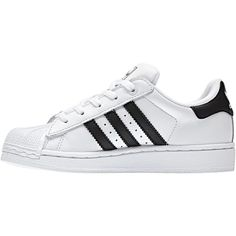 60579f059f Welcome to adidas Shop for adidas shoes, clothing and view new collections  for adidas Originals, running, football, training and much more.