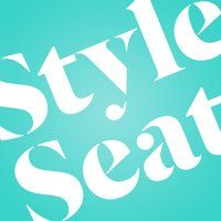 StyleSeat Largest and fastest growing marketplace in the $400B beauty and wellness industry San Francisco · Marketplaces · Beauty · Lead Generation · Online Reservations  Product  We are building the marketplace technology platform to transform the massive $400B+ global beauty and wellness industry. Think Uber for transportation and OpenTable for restaurant reservations, but Continue reading StyleSeat Think Uber for transportation and Ope