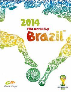 Brasil: Mundial 2014  Información importante sobre la venta de entradas  Las entradas individuales para todos los partidos de la Copa Mundial de la FIFA Brasil 2014™ se venderán directamente al público a través de FIFA.com.   Más INFO ingrese a: http://pinterest.com/almarviajes/cont%C3%A1ctenos/  Equipo de Almar Viajes  EVyT - LEG 15220 - RESO 1040 / 2012