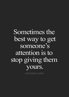 Top 27 Quotes about Moving on
