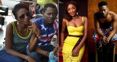The chemistry between artist Simi and Adekunle Gold is growing everyday and we love it that is the reason were watching out for them always.  As a fan of Nigerian music I trust you may have heard bits of gossip about our dearest Simi and Adekunle Gold dating.  However that of Falz being too connected to Simi cant be ignored additionally yet we believe theres something greater between Kunle and her than that of she and Falz.  You may have known a ton about them however heres something we can…