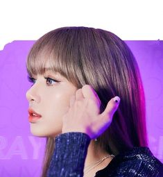My queen 👑 Kim Jennie, Yandere, K Pop, Rapper, Kim Jisoo, Blackpink And Bts, Blackpink Lisa, Lisa Chan, Aesthetic Photo