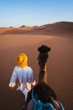 Desert tour in Marrakech. Marrakech, Travel Affiliate Programs, Affiliate Marketing, Resorts, Desert Tour, Desert Days, Photos Voyages, Exotic Places, Africa Travel