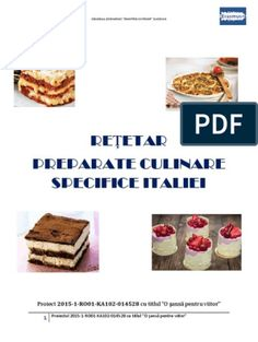 101 Retete Pt Copii Bebelusi Baby Eating, Happy Foods, Baby Food Recipes, Toast, Food And Drink, Breakfast, Recipes For Baby Food, Morning Coffee