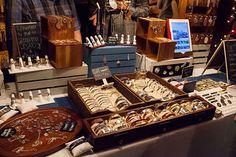 Etsy Dallas 2015 081   Flickr - Photo Sharing!