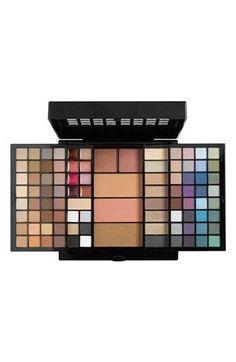 Nordstrom - 'Fantasy' Makeup Palette $28.90
