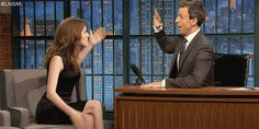 Anna Kendrick Explains Awks Early Sex Story And The Dude's Reaction