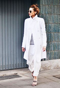 12+Killer+Outfits+You'll+Obsess+Over+via+@WhoWhatWear