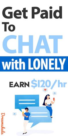 Get Paid To Sext: 40 Real $1000/Week Chat Jobs Inside. #getpaidtosext #sextingjobs #getpaidsext #phonejobscompanies #chatjobs #onlinechatjobs #sextingjobsgetpaidtosext #getpaidtoflirt #flirtingjobs #onlinejobs #jobsforwomen Work From Home Careers, Legitimate Work From Home, Make Money From Home, Make Money Online, How To Make Money, Jobs For Women, Flexible Working, Online Jobs, Online Business