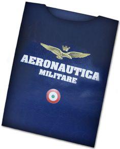 Porta Tablet - Gadget ufficiale Aeronautica Militare Italiana