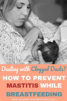 Dealing with Clogged Milk Ducts? Nursing Mama worried about Mastitis? Here is how to Prevent Mastitis While Breastfeeding and Battling Plugged Ducts. Breastfeeding Problems, Breastfeeding And Pumping, Be My Baby, Baby Love, Fantastic Baby, Baby Arrival, Pregnant Mom, Valentines Day, Pregnancy