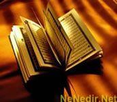 Hz. Muhammed'in Doğumu, Çocukluğu ve Gençlik Yılları