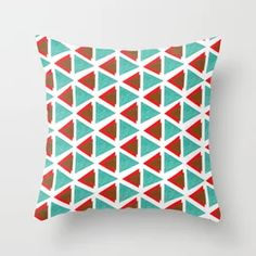 Good home decor changes everything by Nelléne - Art & Design. Shop super unique Wall Tapestries, Wallpaper, Wall Clocks, Window Curtains and Throw Rugs. Floor Pillows, Throw Pillows, Pine Needles, Art Design, Blackout Curtains, Arabesque, Decoration, Tech Accessories, Wall Murals