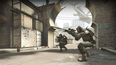 How to set up Counter-Strike: Global Offensive like the pros