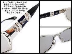 A'Rossvy-eyewear