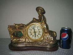 18 Best United Clocks Images On Pinterest The Unit