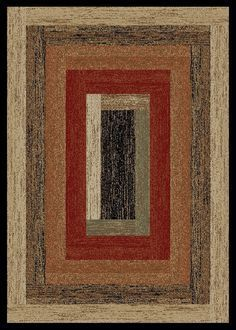 Cabin Place offers Rustic Cabin and Lodge Area Rugs at discount cabin decor prices. Our large Rustic Cabin and Lodge Area Rugs inventory has everything you need for your cabin. Rustic Lodge Decor, Cabin Rugs, Lodge, Beige Area Rugs, Vintage Wood, Rugs, Rustic Rugs, Area Rugs, Vintage