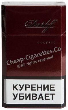 Где купить давидофф сигареты где в оренбурге купить сигареты оптом