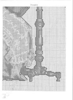 Needlework, Crochet Baby, Bobbin Lace, Needlepoint, Nail Patterns, Cross Stitch Pictures, Punto De Cruz, Dots, Butterflies