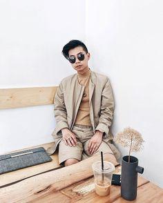 cf59e1ed504 50 Best Male Model Instagram Inspo images