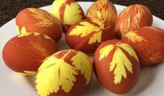 Modul corect de vopsire a ouălor de Paști cu coji de ceapă. - Bucatarul Happy Easter, Kids Meals, Food Storage, Easter Eggs, Muffin, Christmas Decorations, Pumpkin, Vegetables, Breakfast