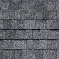 Best Colonial Slate Shingles From Owens Corning Roofing Ideas 400 x 300