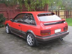 My dream car My Dream Car, Dream Cars, Mazda, Ferrari, Classic Cars, Bike, History, Amazing, Vehicles
