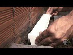 Ralo Linear da Tigre - Casa faria -YouTube - YouTube