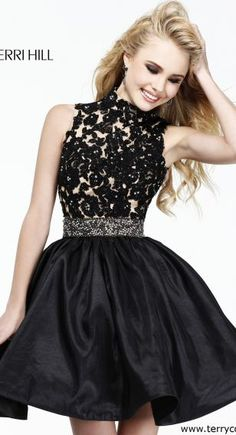 #Sherri Hill #21219 Terry Costa: Prom Dresses Dallas, Homecoming Dresses, Pageant Gowns