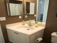 How To Redo A Guest Bathroom ~ http://lanewstalk.com/how-to-redo-a-bathroom-is-very-easy/