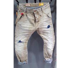 H καλοκαιρινή season ξεκινάει με έναν μεγάλο διαγωνισμό για τους φίλους της σελίδας μας!!! Το μόνο που έχετε να κάνετε είναι: 1. like στην σελίδα μας Cosi jeans 2. like στην φωτογραφία του διαγωνισμού 3. share ΔΗΜΟΣΙΑ την φωτογραφία στον τοίχο σας και διεκδικήστε το παντελόνι της φωτογραφίας! O #διαγωνισμός μας θα ολοκληρωθεί την Κυριακή 27/3! ΚΑΛΗ ΕΠΙΤΥΧΙΑ!! #cosi_jeans #contest