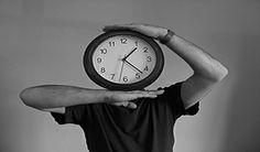 Como rentabilizar mi tiempo