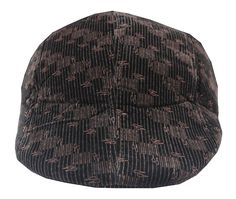 Romano Men's Brown Corduory Velvet Golf Cap >>> Quickly view this special deal, click the image : Women's Fashion for FREE