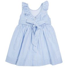 Classic Dress - online boutique shop for casual and formalwear