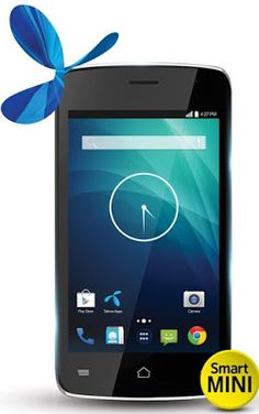 China Mobile: QMobile X10 MT6572 Stock Firmware   GsmMarhaba   Phone