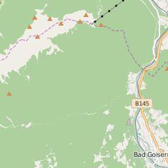 OpenStreetMap | Export
