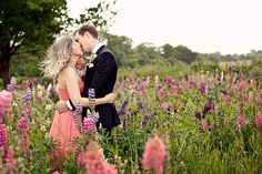 Marianne Taylor Photography fine art wedding