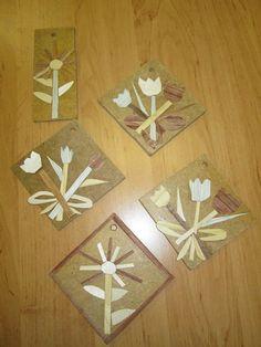 Tree Skirts, Christmas Tree, Holiday Decor, Crafts, Home Decor, Teal Christmas Tree, Manualidades, Decoration Home, Room Decor