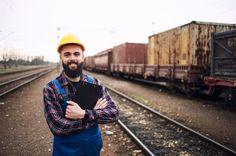 Rail Rcs Railrcs Profile Pinterest