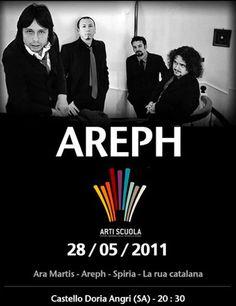 Areph - 2011-05-28