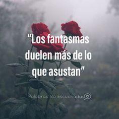 #quotes #frases #sadquotes #recuedos #love #amor #PalabrasNoEscuchadas