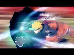 YouTube Naruto- Io credo in me   #Naruto #Anime  ❤